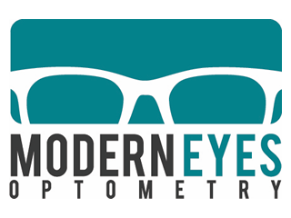 Modern Eyes Optometry