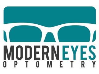 Modern Eyes Optometry