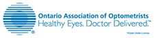 Ontario Association of Optometrists