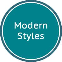 Modern Styles