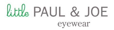 Little Paul & Joe Eyewear
