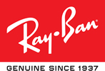 Ray Bans